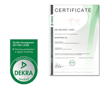 decra-9001-pl (1)